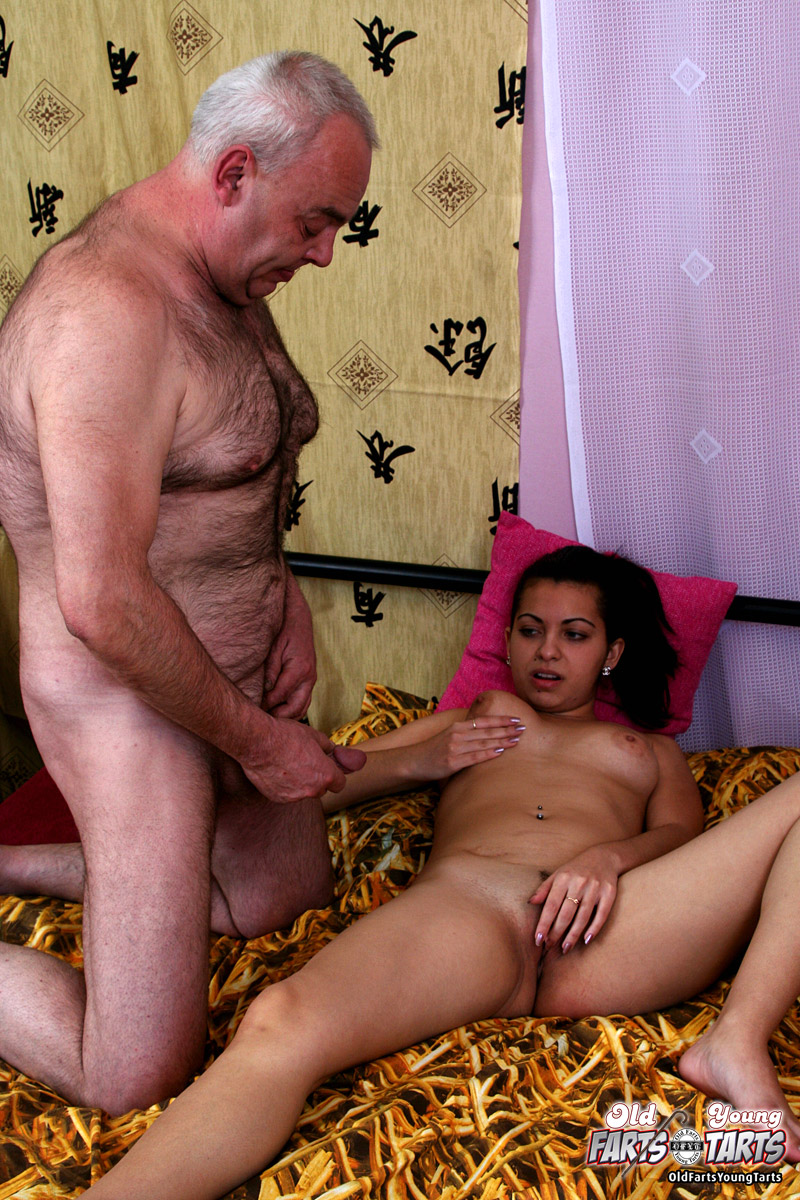 Men porn xxx Old