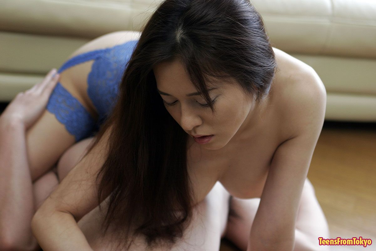 Sex japan girls fuck orgasme sorry