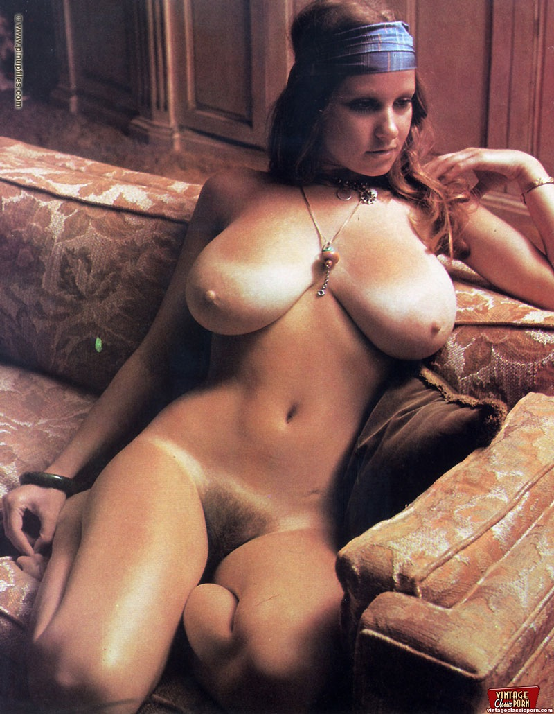 1970s adult photos
