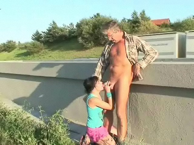 Public Place Pussy public nudity video