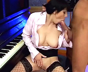 Tina gabriel. Hot girl with heavy boobs and massive nipps getting fucked by stud