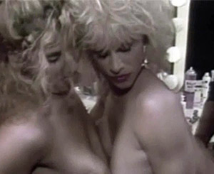 Gallery th 38838 t. Two hot retro chicks with great boobs fuck heavy by one guy